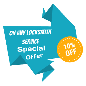 Super Locksmith Services Broomfield, CO 303-481-7929